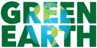 GREEN EARTH, INC. logo
