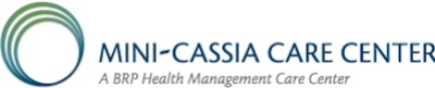 Mini Cassia Care Center