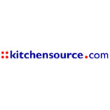 What Jobs Are Available At KitchenSource.com?
