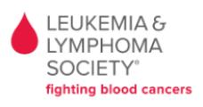 The Leukemia & Lymphoma Society Long Island Chapter