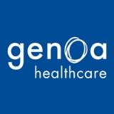 Genoa Healthcare