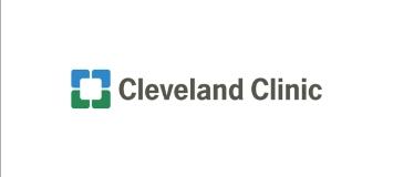 Logo Cleveland Clinic Canada