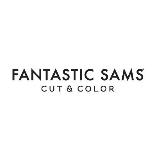 Fantastic Sams Cut & Color Florida