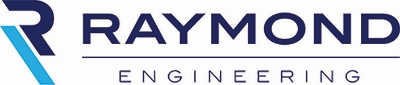 Raymond Engineering-Georgia, Inc.