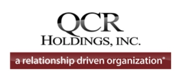 QCR Holdings, Inc.