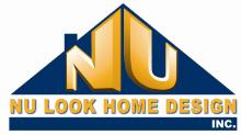 Nu Look Home Design