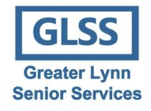 Greater Lynn Senior Services