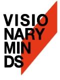 Visionary-Minds GmbH-Logo