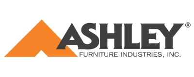 Ashley Furniture Industries Employee Reviews