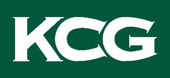 Kelly, Collins & Gentry, Inc. logo
