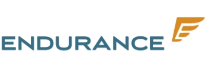Endurance Warranty LLC
