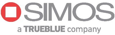 SIMOS Insourcing Solutions (a TRUEBLUE company)