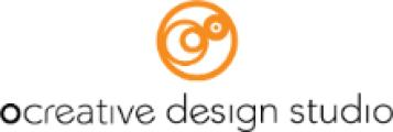 Ocreative Design Studio