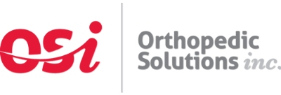 Orthopedic Solutions