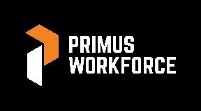 Primus Workforce Ltd