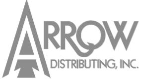 Arrow Distributing Inc