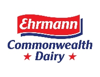EHRMANN COMMONWEALTH DAIRY