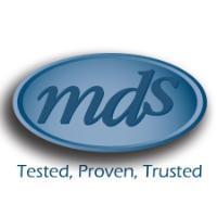 MDS Communications