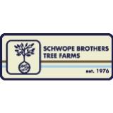 Schwope Brothers Tree Farms