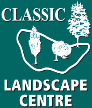 Logo Classic Landscapes Limited