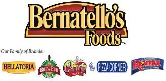 Bernatello's Foods