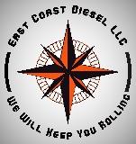 East Coast Diesel