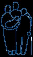 LifeLong Medical Care logo