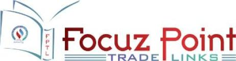 Focuz Point Trade Links logo
