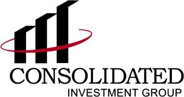 Consolidated Investment Group