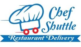 Chef Shuttle