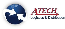 Atech Logistics, Inc.
