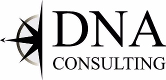 DNA Consulting Inc.