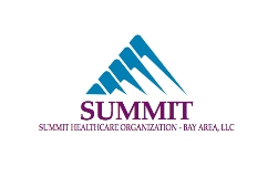 Summit Healthcare Organization - Bay Area