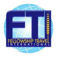 Fellowship Travel International logo
