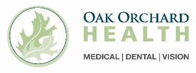 Oak Orchard Community Health Center, Inc.