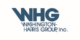 Washington-Harris Group, Inc.