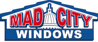 Mad City Windows