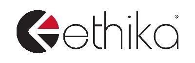 Ethika Inc