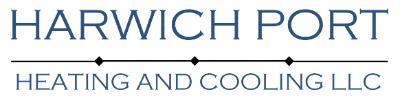 Harwich Port Heating & Cooling LLC