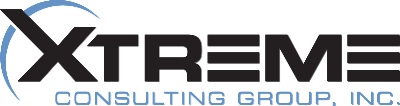 Xtreme Consulting Group, LLC.