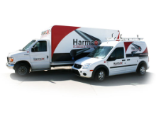 Harmcor Plumbing & Heating Journeyman Plumber Salaries in Edmonton