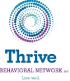 Thrive Behavioral Network, LLC