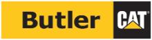 Butler Machinery Company