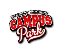 Campus Park Cincinnati Careers And Employment Indeed Com