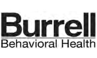 Burrell Behavioral Health