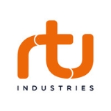 roadandtrackindustriesinc* logo