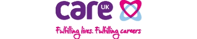 Care UK Residential Care Services - go to company page