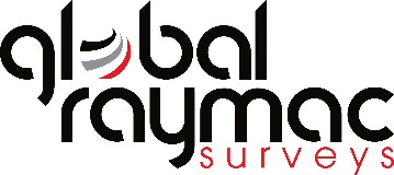 Global Raymac Surveys Inc.