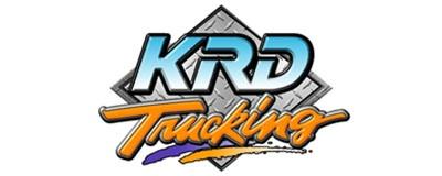 KRD Trucking