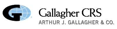 Gallagher CRS
